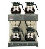 Ekspres do kawy Mondo Twin [400V]