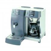 Ekspres do kawy RLX 31 [400V] ze szklanymi dzbankami