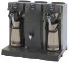 Ekspres do kawy RLX 676 z termosami