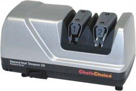 Elektryczna ostrzałka do noży CHEF'S CHOICE PROFESSIONAL 320 DIAMOND HONE CC-320
