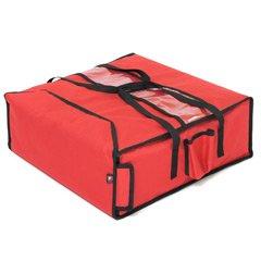 Torba na pizzę T4XL (4 pudełka 50x50cm)