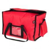 Torba termiczna Lunchbox 6 (6 opakowań 20x25cm)