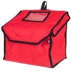 Plecak termiczny Lunchbox 6 (6 opakowań 20x25cm)