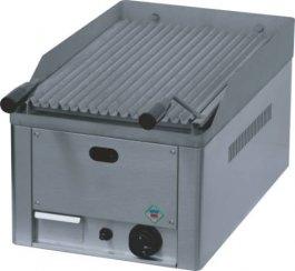 Grill lawowy GL-30G (4 kW)