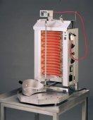 Gyros elektryczny POTIS E2 do 30 kg