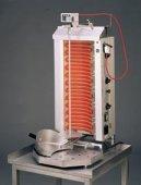 Gyros elektryczny E3 do 60 kg