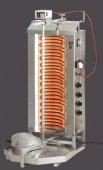 Gyros elektryczny E4 do 80 kg