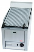 Grill lawowy GLL-33G (4 kW)