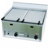 Grill lawowy GLL-66G (8 kW)