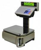 Waga etykietująca SM-5100EV 6/15kg
