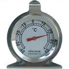 Termometr lodówkowy, 620110