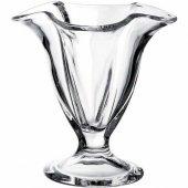 Pucharek do lodów i deserów PASABAHCE, poj. 160 ml - kpl. 6 szt., 400080