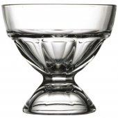 Pucharek do lodów i deserów PASABAHCE, poj. 290 ml - kpl. 6 szt., 400096
