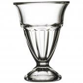 Pucharek do lodów i deserów PASABAHCE, poj. 270 ml - kpl. 6 szt., 400097