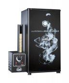 Wędzarnia, komora wędzarnicza elektryczna Bradley Smoker ORIGINAL