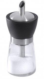 Dyspenser do cukru, cukiernica, pojemność 125ml, model 335/100