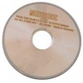 Diamentowa tarcza szlifierska DICK 98052047, 2 szt.