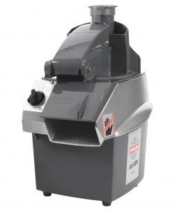 Kuter, Cutter Combi elektryczny, szatkownica, mikser, blender, 2prędkości, 1kW, 230V, HALLDE CC-32S
