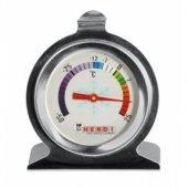 Termometr do mroźni i lodówek 271186