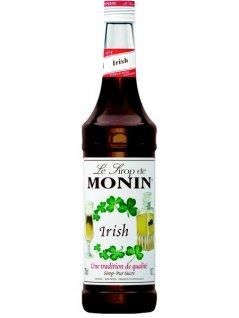 Syrop Irish MONIN IRISH, pojemność 0,7l