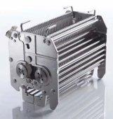 Wkład BIZERBA S 021 8mm do cięcia w paski