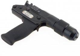 Pistolet ubojowy, oszałamiający, penetracyjny, kaliber 0.22 cala, CASH SPECIAL