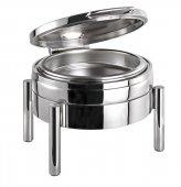 Dodatkowy pojemnik okrągły do podgrzewacza PREMIUM 12371 i 12374, poj. 6 litrów, APS 12366