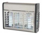 Lampa owadobójcza AT40i IP65, 40W rażąca, izolacja wodochronna