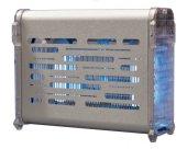 Lampa owadobójcza FlyInBox 40i, 2x20W rażąca