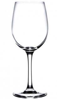 Kieliszek do wina Cabernet, poj. 250ml