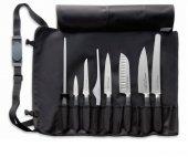 Zestaw noży ActiveCut, 8 części narzędzi kuchennych, DICK 8909400