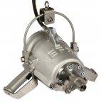 Pneumatyczny aparat ubojowy, do głębokiego ogłuszania zwierząt, EFA VB 315