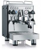 Ekspres do kawy GRAEF CONTESSA ES 1000