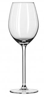 Kieliszek do wina Allure, poj. 410ml LB-456028