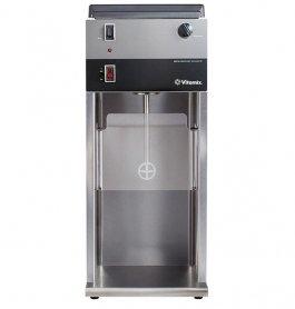 Maszyna do lodów Mix'n Machine Advance zmieszadłem wymiennym SOFT/ SPOON, VITAMIX VM0807B
