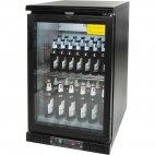 Chłodziarka do butelek, poj. 150L, 882151