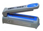 Zgrzewarka ręczna CAS CNT-200/2