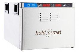 Urządzenie do podtrzymywania temperatury Hold-o-mat 3x GN 2/3