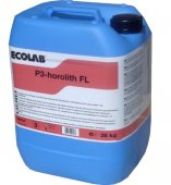 Kwaśny środek myjący Horolith FL, op. 26 kg