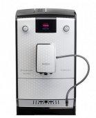 Ekspres ciśnieniowy do kawy Nivona CafeRomatica 778