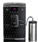 Ekspres ciśnieniowy do kawy Nivona CafeRomatica 788