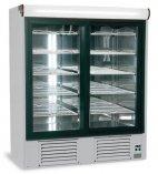 Szafa chłodnicza OLA 1400.2