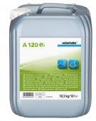 Enzym A 120 do namaczania, 10L