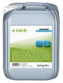 Enzym A140 do namaczania, 10L