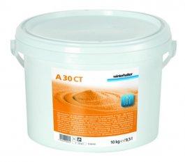 Środek A30 CT do namaczania sztućców, 10kg