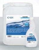 Uniwersalny środek czyszczący C 121, 0,75L 10szt.