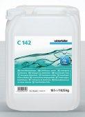 Środek do mycia i dezynfekcji podgłóg C 142, 10L