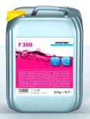 Detergent F300 bistro do szkła inaczyń, 12kg
