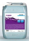 Detergent wysokowydajny F 6800 do zmywarek przemysłowych i podblatowych, 25kg