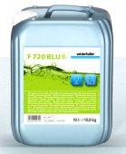 Detergent F720 BLU bistro do szkła inaczyń, 10L